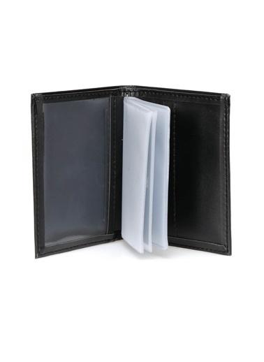 Garamond Kartlık Siyah